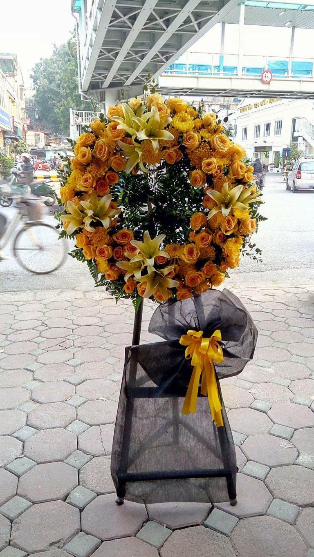 hoa-tang-hoa-chia-buon-funneral-flowers