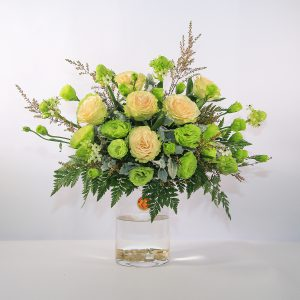 lọ hoa để bàn