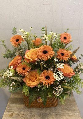 Giỏ hoa để bàn VPLB1207211000