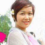 Trần Phương Thảo