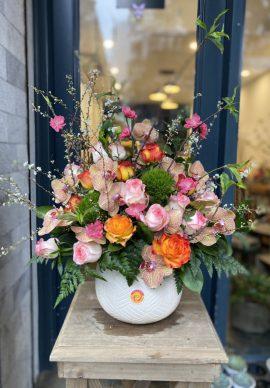 Hoa cắm bình  VPHB180221102