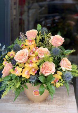 Bình hoa bàn VPLB2107211000
