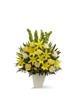 USA Golden Memories Arrangement VPB 3078