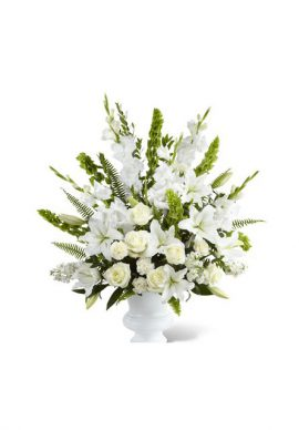 USA Morning Stars Arrangement VPB 4003