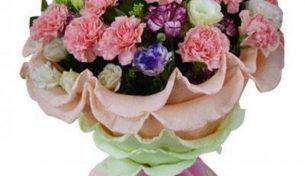 Gợi ý những loại hoa nên tặng mẹ yêu nhân ngày của mẹ