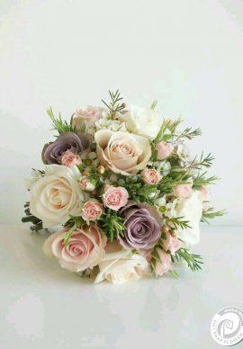 Hoa cưới đẹp 04