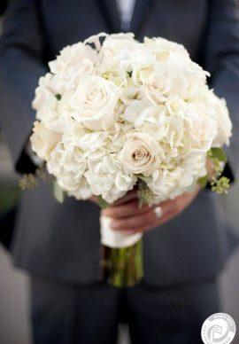 Hoa cưới đẹp 05