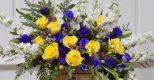 Hoa chúc mừng ngày nhà báo Việt Nam đẹp và ý nghĩa nhất