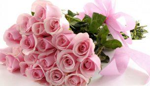 Gợi ý cách chọn hoa sinh nhật đẹp và ý nghĩa nhất?