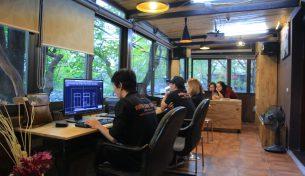 Hoa Việt Pháp tuyển dụng Nhân viên kinh doanh