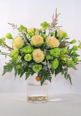 Lọ hoa để bàn VPLH24081980
