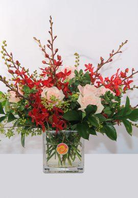 Lọ hoa để bàn VPLH24081981